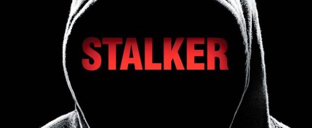 Stalker-Season-1-New-Promotional-Poster-stalker-cbs-37504106-726-300