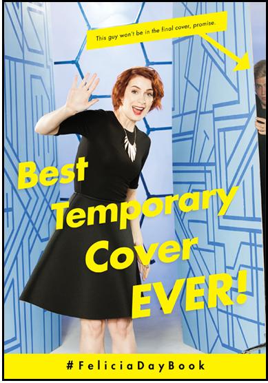 temp-cover1