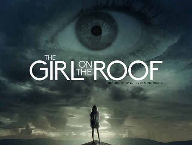 The-Girl-on-the-Roof-Poster.jpgsd