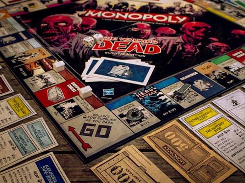 the_walking_dead_monoplay_board_game_1