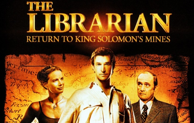 TNT-Eye-The-Librarian-as-New-Series-The-Librarians