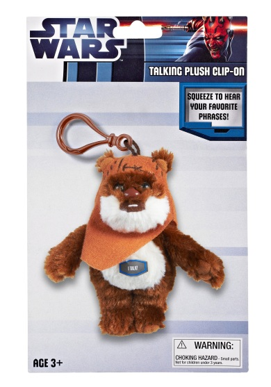 wicket-ewok-4-talking-plush-key-chain