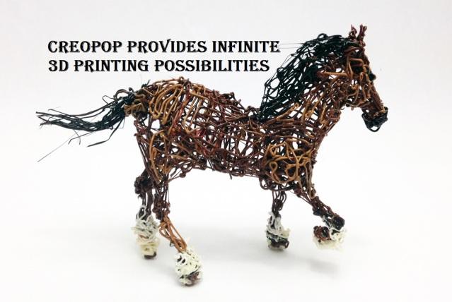 3doodler-printed-horse.jpg2