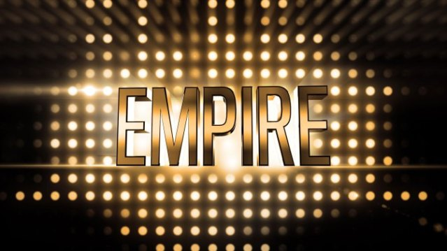 empire-lee-daniels-danny-strong