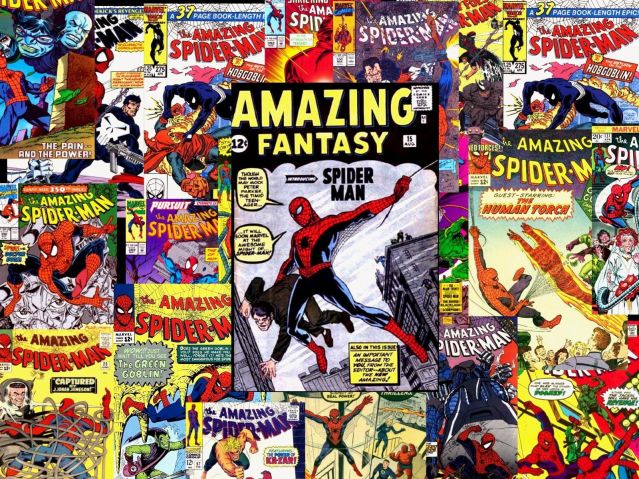 3766443-spider-man-comic-covers-1-1152x864