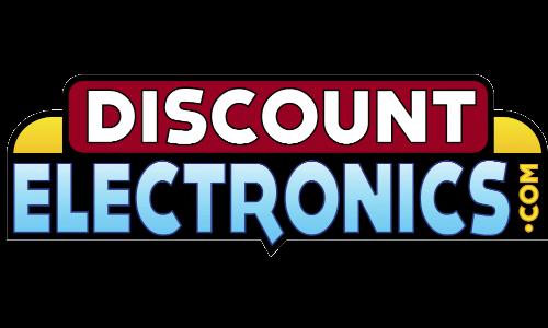 DiscountElectronics-LOGOb