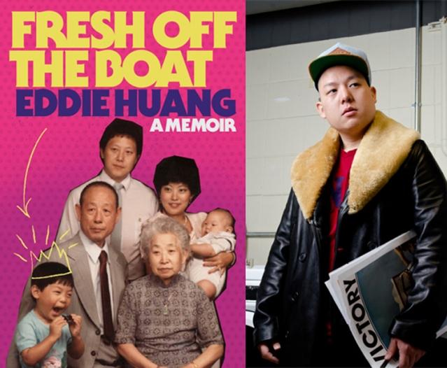 freshofftheboat1