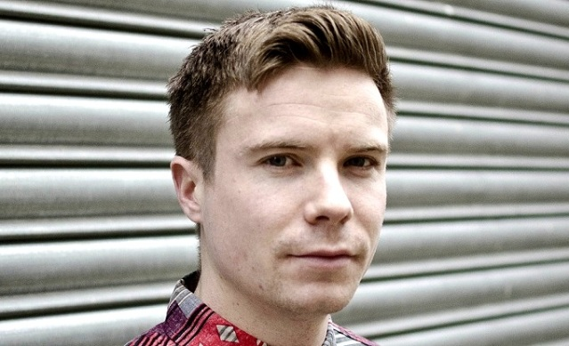 joe-dempsie-new-worlds