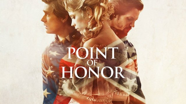 Point_of_Honor01