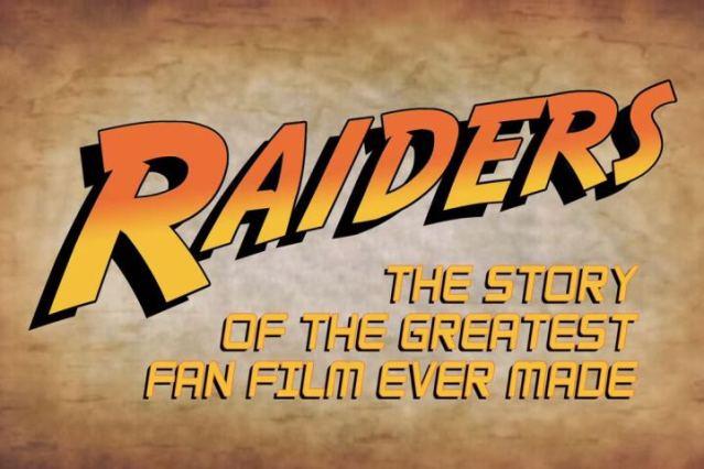 raiders (1)