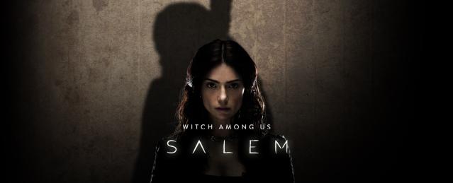 salem-hero4