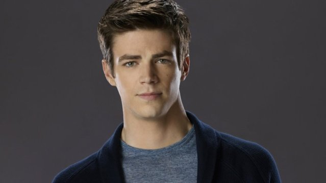 the-flash-grant-gustin-the-cw