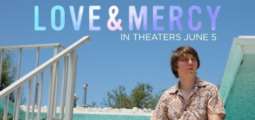 vbp-2498-Love-Mercy-Movie-Teaser-520x245
