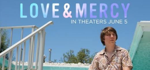vbp-2498-Love-Mercy-Movie-Teaser-520x245
