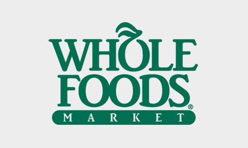 wholefoods_0