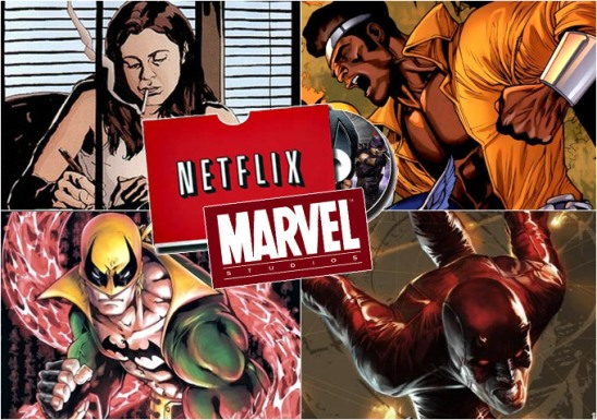 5-reasons-why-the-marvel-netflix-shows-will-be-better-than-the-movies-a-beautiful-marriage