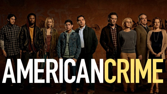 American-Crime_aTV-fest_0
