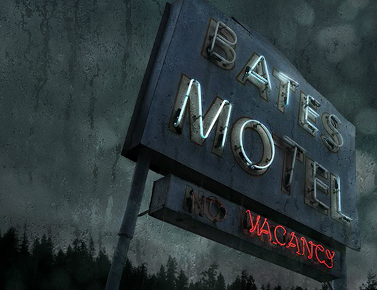 Bates-motel-sign-