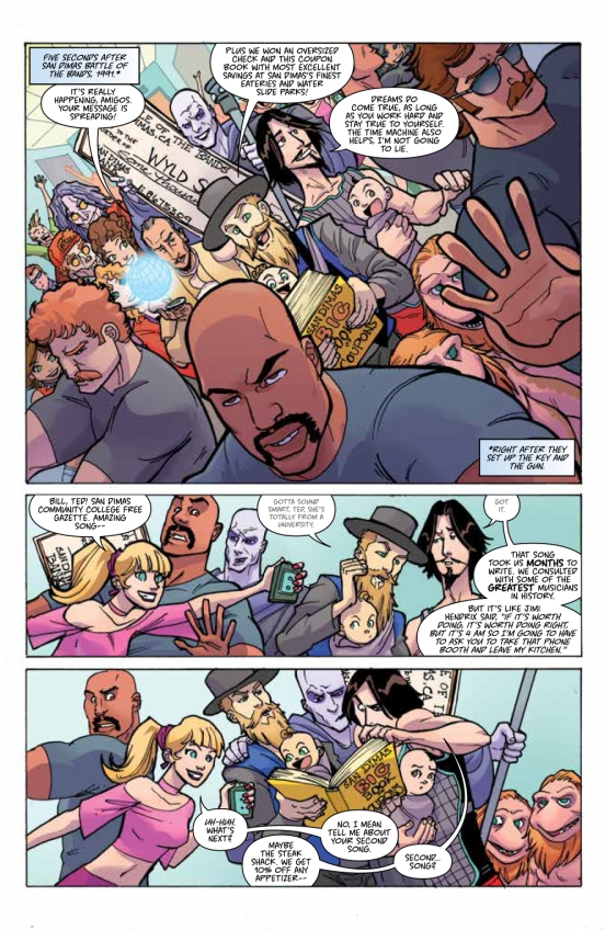 bill-ted-most-triumphant-return-preview-03