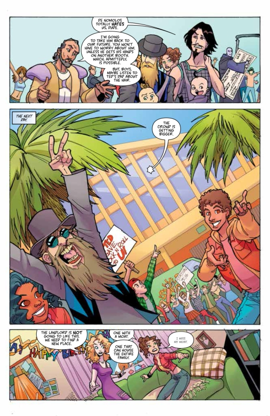 bill-ted-most-triumphant-return-preview-05