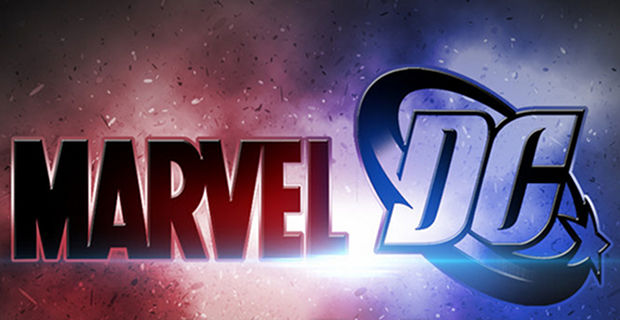 DC-vs-Marvel-Movies-Casts-Casting-Rumors