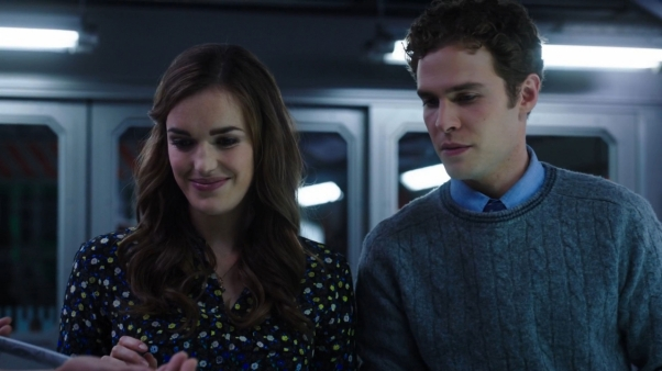 fictional-non-couples-fitzsimmons