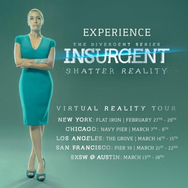 INS_VR_Invite-TourDates_v3_IG