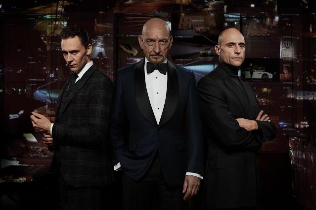 jaguar-super-bowl-commercial-british-villains-lineup