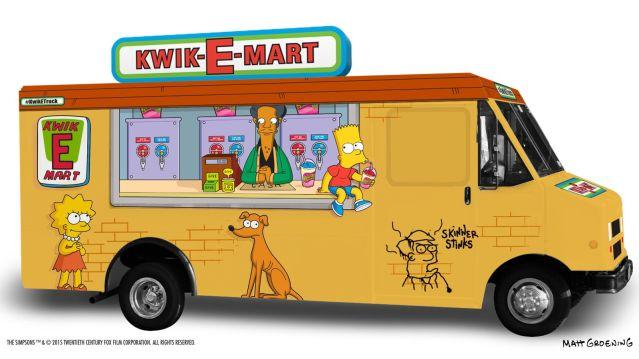 Kwik-E-Mart_Truck.0.0