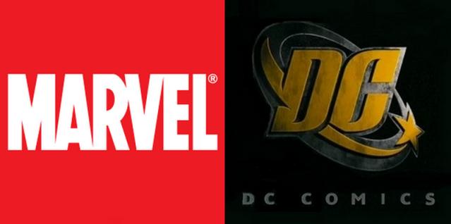 MARVEL-DCV-LOGO-1-Copy