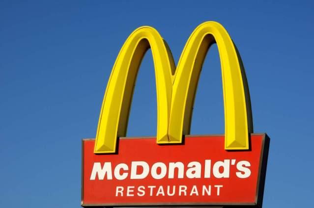 mcdonalds-sign
