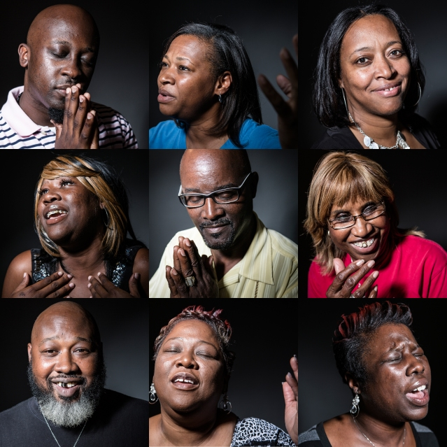 THE-JONES-FAMILY-WILL-MAKE-A-WAY-The-Jones-Family-Singers.-Image-by-Lauren-Logan