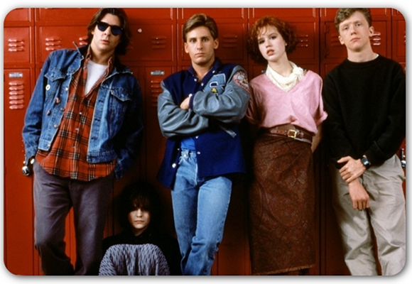 the_breakfast_club-resized-600.jpg-580x400