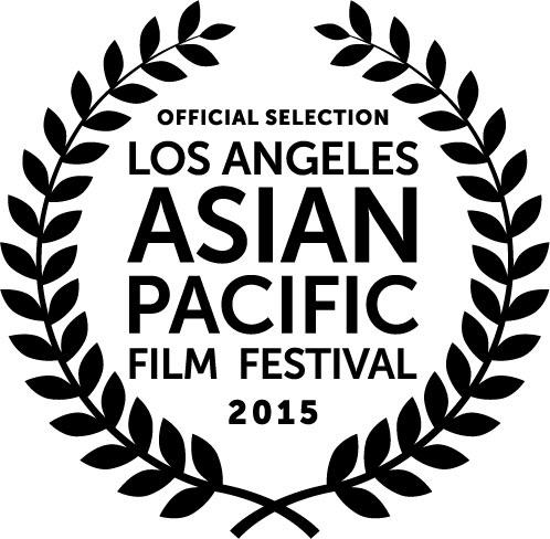 2015_VC_FILMFEST_laurel_OT