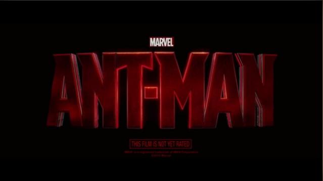 ant-man-logo-116908-131253