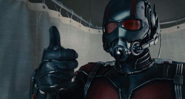 Ant-Man-Trailer-1-Photo-Paul-Rudd-in-Shower-1024x552