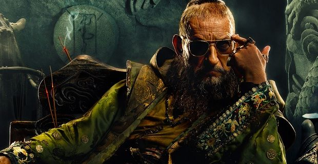 Ben-Kingsley-as-the-Mandarin-in-Iron-Man-3