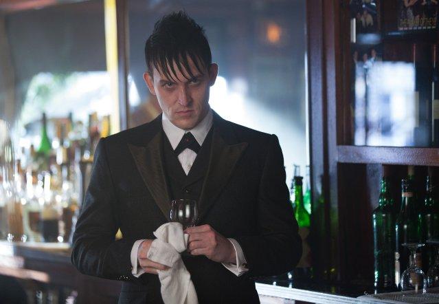 c6b2369896fda91f_Gotham_105_ItalianRestaurant_7178_hires2.xxxlarge_2x