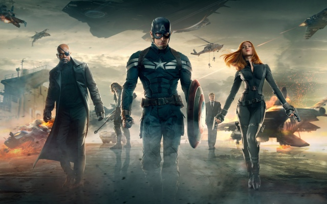 captain_america_the_winter_soldier_movie-wide
