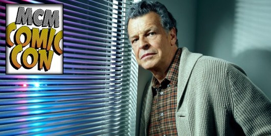 featured-MCM-EXPO-mcm-expo-belfast-special-guest-john-noble-700x352