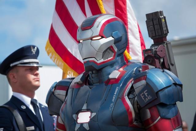 Iron_Patriot