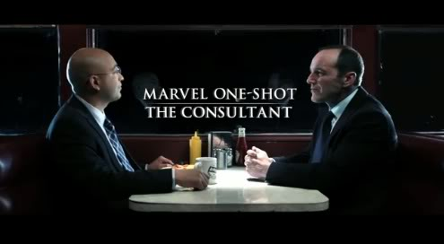 MarvelOne-Shot-TheConsultant