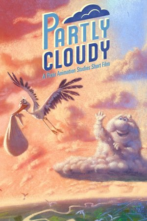 Partly_Cloudy_poster