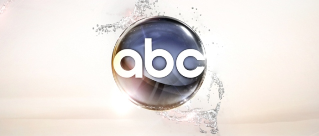 abc-logo-splash