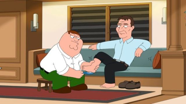 Family-Guy-Fighting-Irish-Season-13-Episode-17-3-720x405