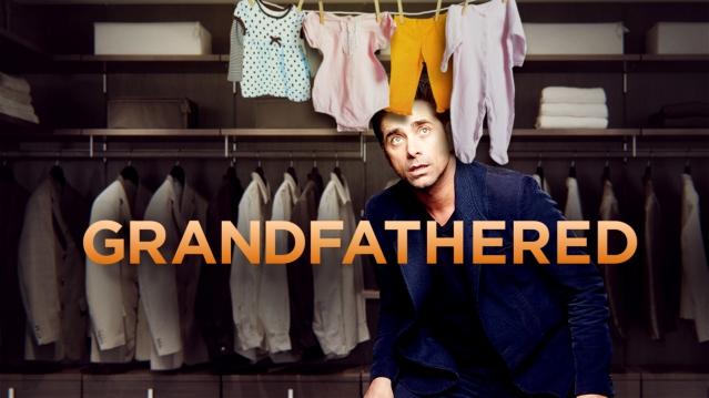 Grandfathered-logo