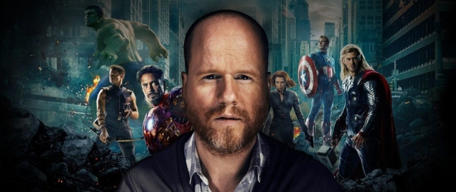 joss-whedon-the-avengers