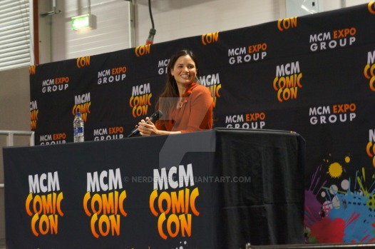 katrina_law_at_mcm_belfast_comic_con_2015_by_nerdgeist-d8rymcj
