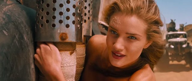 mad-max-rosie-huntington-whiteley