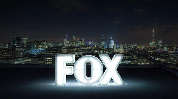 media-fox-ident-1